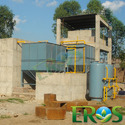 Effluent Treatment Plant For Hand Tool Manufacturing Unit