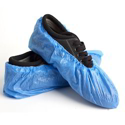 MI Disposable Shoe Cover