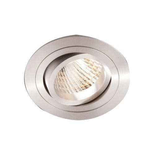 Aluminum Led Ceiling Spot Light Rs 125