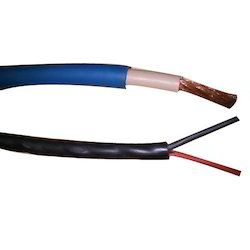 HOFR Welding Cables