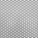 Industrial Filters Wire Mesh