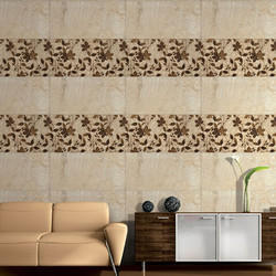 RAK Wall Tile