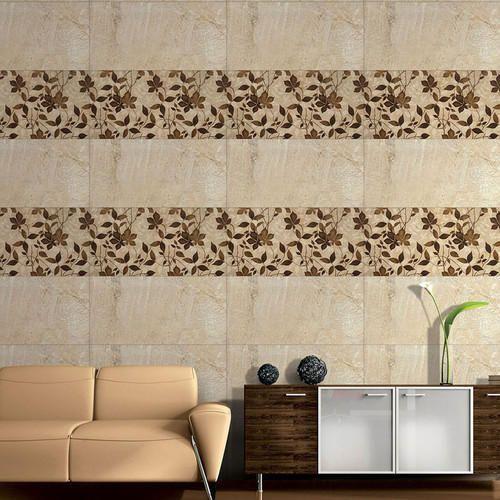 Rak Wall Tile