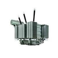 Distribution Transformers Maintenance services