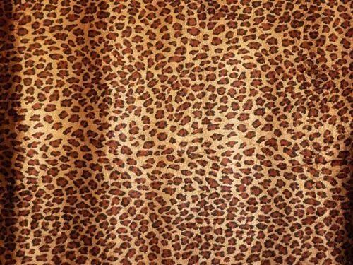 Leather Printing Service, Leather Printing Services