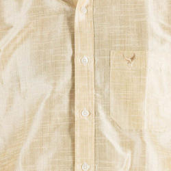 Scot Wilson Mens Silk Shirt