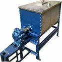 Chowmein Mixture Machine