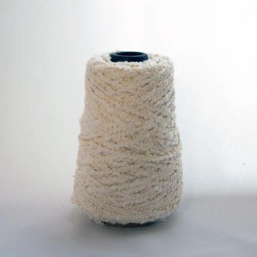 Cotton Slub Yarn कटन सलब यरन सत सलब