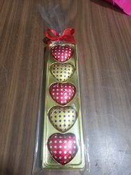 Valentine Chocolates Pack