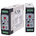 Analog Voltage Protection Relay