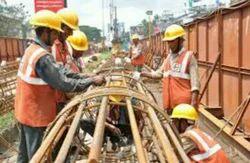 Civil Labour