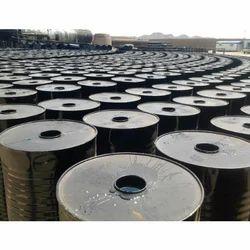 Bitumen in Delhi, बिटुमेन, दिल्ली, Delhi