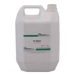 IT-2601 High Speed Spindle Lubricating Oil