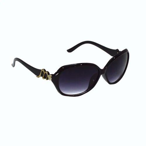 21c229d36e3 Stylish Ladies Sunglasses at Rs 100  piece