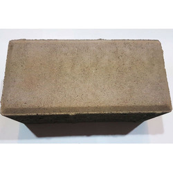 Rectangle 200x100x80 Mm Anti-Skid Paver