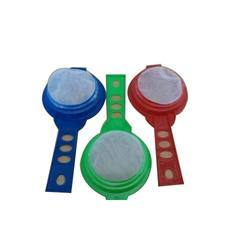 Plastic Tea Strainer