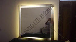 llluminated LED Mirrors