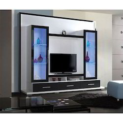 TV Cabinet in Hyderabad, Telangana | Get Latest Price from ...