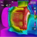 Mechanical Thermography Services & Audit