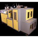 CK-55i Paper Cup Machine