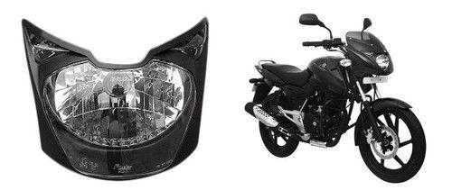 Bajaj Bike Oem Headlight Assembly Dj201132 Bajaj Pulsar 150 Dtsi
