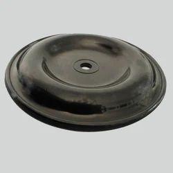 Cylinder Servo Diaphragms