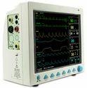 Multipara Monitor CMS-8000