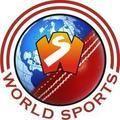 World Sports (regd.)