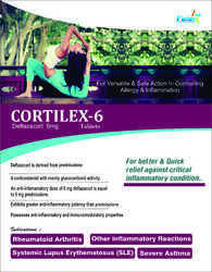 Pharma Franchise in West Manipur