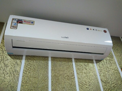 Samsung Window AC