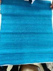 Jute Silk Fabrics Clothes