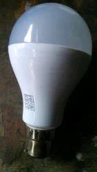 LED 15 Watt Bulb