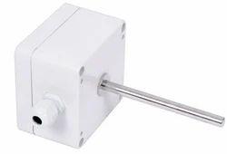 HVAC RTD Sensors