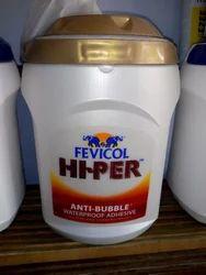 Hiper Fevicol