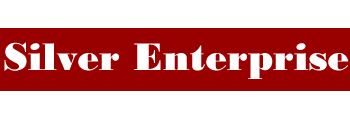 Silver Enterprise
