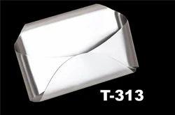Paper Envelop