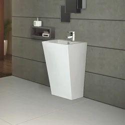 Bathroom Sanitary Ware in Indore, बाथरूम सेनेटरी वेयर ...