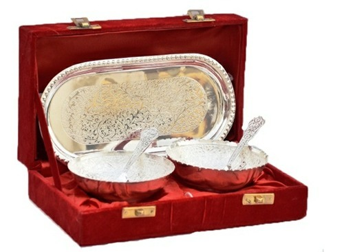 Return Gift In Wedding: Wedding Return Gifts Manufacturer From