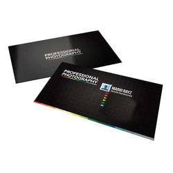 business card printing service - Business Card Printing Services