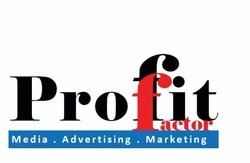 Marketing Counsultancy Services