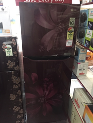 Lg Refrigerator In Visakhapatnam Latest Price Dealers
