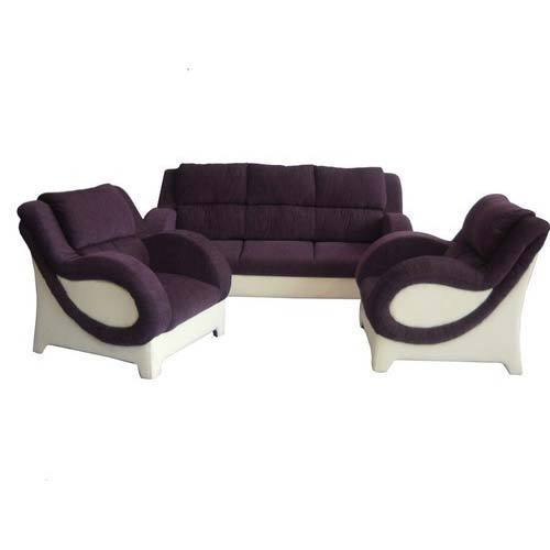Terrific Sofa Set Designs With Price Below 15000 Gmtry Best Dining Table And Chair Ideas Images Gmtryco