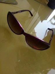 2ffa4e8565 Designer Sunglasses in Jaipur