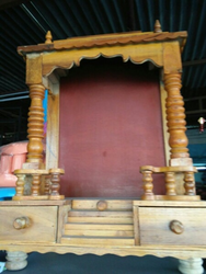 Handcrafted Temples In Pune Maharashtra Suppliers