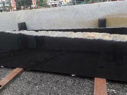 Black Granite In Ernakulam Kerala Black Granite Price
