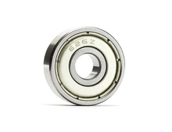 Carbon Steel 626ZZ Deep Groove Bearing