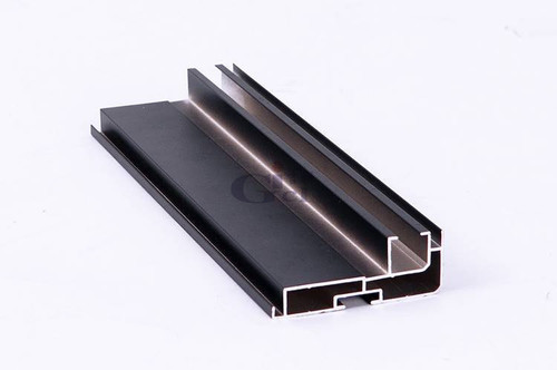Aluminium Profile for LED Screen Display - Aluminum Profile for LED