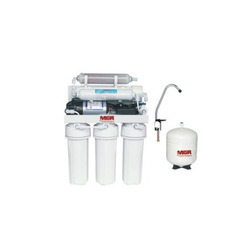 MGR RO UV  Electric Water Purifier