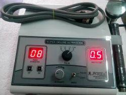 Apex Ultrasound Machine