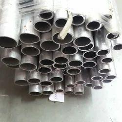 Aluminum Alloy HE30 Pipe